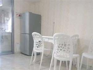 永泰单身公寓精致装修温馨舒适拎包入住