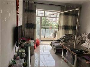 半岛国际,小户型,2室,精装房出租
