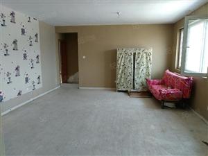和达和城简装套二简单家具厨卫齐全拎包入住看房方便