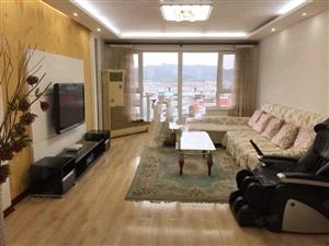 宝的城D区两室一厅包取暖物业电梯费