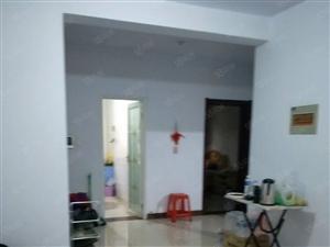 七里河锦江不夜城阳光水岸南北通透两居室楼层好户型好有证可贷款