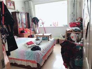 郑庄府邸B区65平套一精装修郑庄东李李村九水路