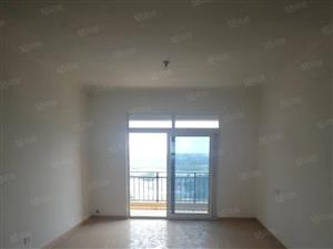 碧桂园电梯高层观景房精装三房有证支持按揭