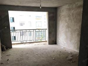 春晖苑+南北通透+房主诚心出售+三室两厅两卫