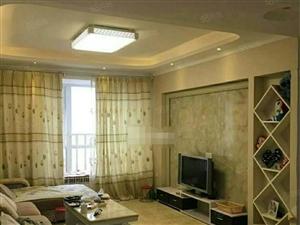 江北白云台市政府附近三室二厅,家具家电齐全。