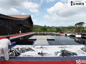长泰保利李白的院子首付30万买叠加别墅带装修邻仙灵旗隧