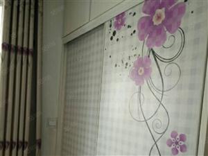 一居金盛家园精装一居室首此出租家电齐全拎包入住看房需预约