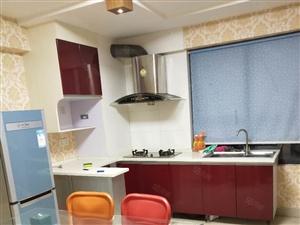 18230通达房产租永泰单身公寓50平米设施全