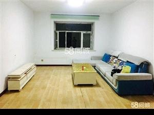 十一中附近三室一厅精装修家具齐全能洗澡能做饭能停车