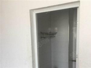 小场宫自建房3房仅售19.5万位于市中心地段配套齐全