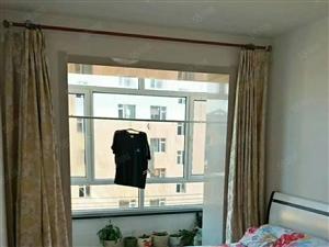 天星家园4楼76平36万可议价