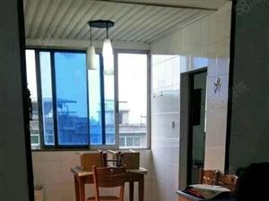 市中心沃尔玛对面富丽公寓两房急售六中实验学校近在咫尺