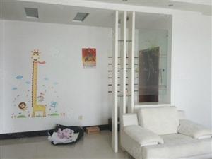 漾泉小区3室2厅1卫精装可议价可贷款过户,代.办贷款过户更名
