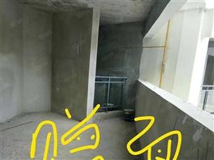 家驰》名家汇电梯中层/四室两厅两卫三阳台//可以留尾款