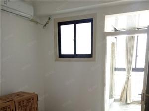 寿昌花园公寓式独立小单间,全新装修和家私家电