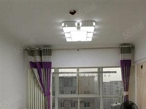 业主自住,直降2500,精装修两房仅限一天,家电全齐。