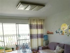 特价房!市一中旁水岸一期2楼送20平米私家大阳台老人居家优选