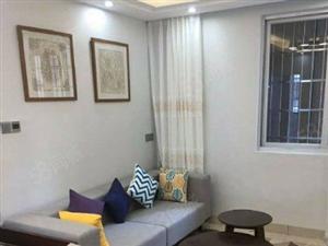 小洋人居板块房东急售电梯高层小洋龙铁名苑标准3房