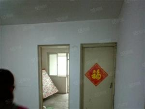 杨柳国际新城3室2厅63万可贷款