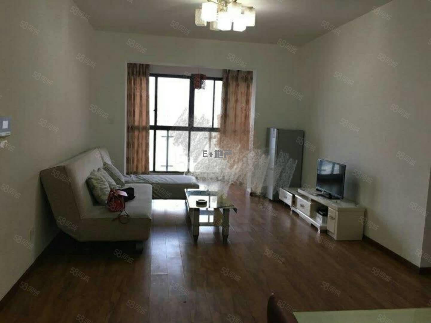华侨凤凰国际城3室您等什么,有比这更便宜的吗