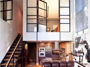 盛东广场旁高档loft公寓实力开发商价格低首付低