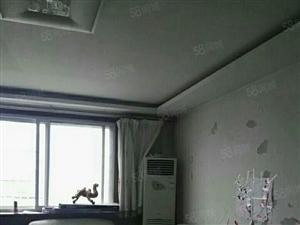 陶然小区5楼3室146平米精装52万有车库30平米有储有阁楼