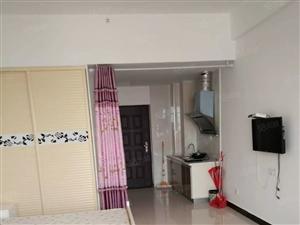 澳门星际官网人民路名门尚居一室公寓澳门星际网址