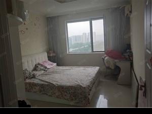 名仕尚座精装婚房两室两厅一卫送储藏室