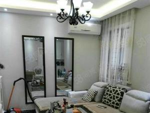 经典户型,布局合理,室内空间感开阔,宁静舒适。