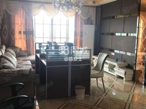 璧山阳光水岸精装电梯房,价格便宜房子好欢迎看房