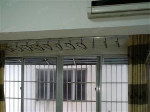 八顺大厦,一室一厅一卫出租