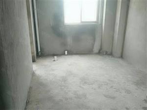 锦江名城江景房复式楼带露台40平米4房2厅3卫