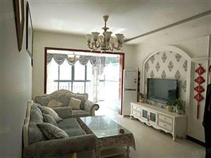 河东精装修3房业主急到卖产权在手可按揭看房方便