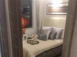 红星国际公寓火热在售4800元/平不限购不限贷欲购从速