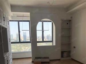 万佳城市广场,电梯房单身公寓精致装修拎包即住设施齐全欢迎咨询
