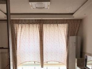 华商国际城3室2厅2卫精装,上班族的福音