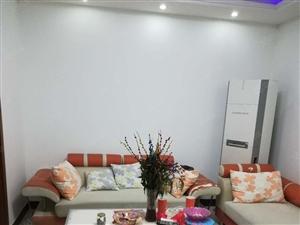 上海花园一楼精装3室2厅1卫出租