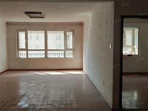 南湖北路南湖明珠小区高层三室低价出租适合办公晚来无缘