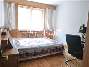 大润发北一里3楼2室不冷山1100元/月家具家电全包取暖