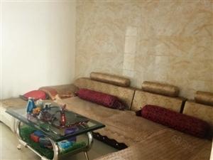 神泉小区8楼精装修2室2厅正常层高全套家具家电