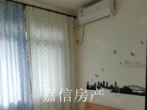 沃尔玛对面万达华城1室带阳台可煮居家出租设备齐全
