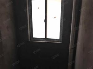 金福现代高层毛坯电梯房采光通透户型周正