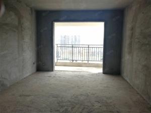 中意房产五彩新城3房2厅2卫仅售75万