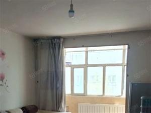 干净舒适好房出租60平米