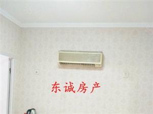 黄河大厦经典1室1厅家具家电齐全拎包即住