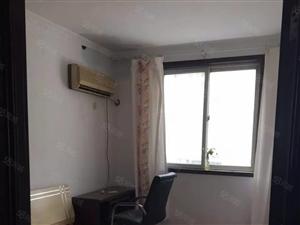 圣菲城3室2厅办公住宅两用单梯单户可议价