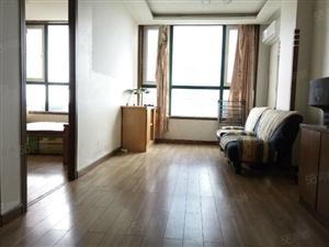 宁海佳苑三室出售好楼层
