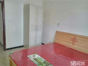 (恋家房产)金利公寓三居家具家电齐全可拎包入住