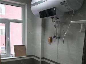 出租丽都景城85平米2居电梯房中等装修家具齐全