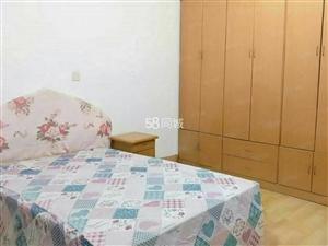 荟萃小区61平年付9600。2室1厅